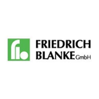 GEBRA Aachen | Unternehmensberatung | Profitieren Sie von ...