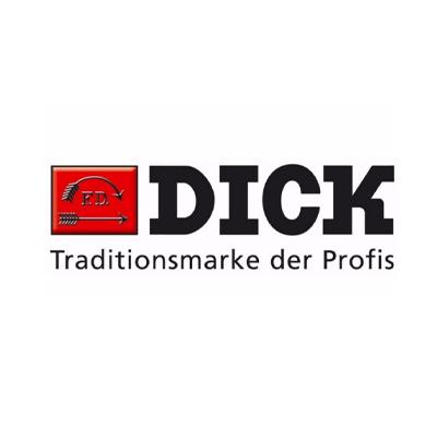 Referenzen | GEBRA Aachen | Unternehmensberatung
