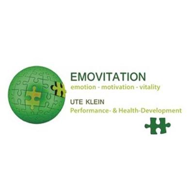 Netzwerk | GEBRA Aachen | Unternehmensberatung